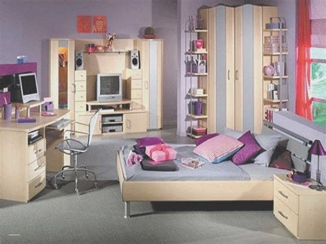 bedroom ideas  teenage girls pinterest