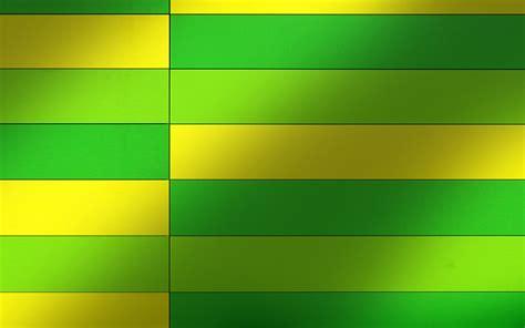 wallpaper green yellow green and yellow wallpaper wallpapersafari