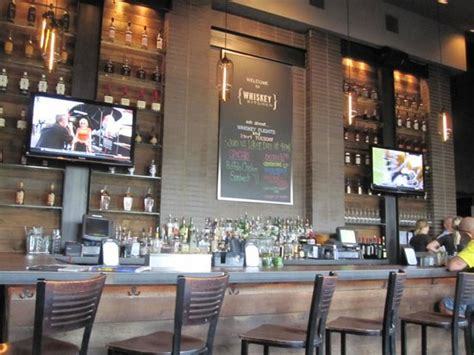 Whisky Kitchen by Kitchen Excellent Whiskey Kitchen Nashville Tn Ideas