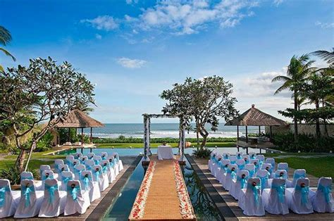 Pantai Lima is a Top Beach Wedding Venue in Bali   Wedding