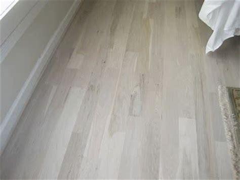 bleached oak floor samples   Google Search   livingroom