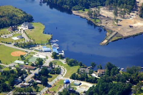 boat store jacksonville nc tideline marine in jacksonville north carolina united states