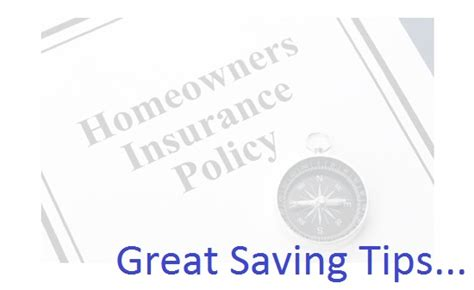 home insurance great saving tips rsg security