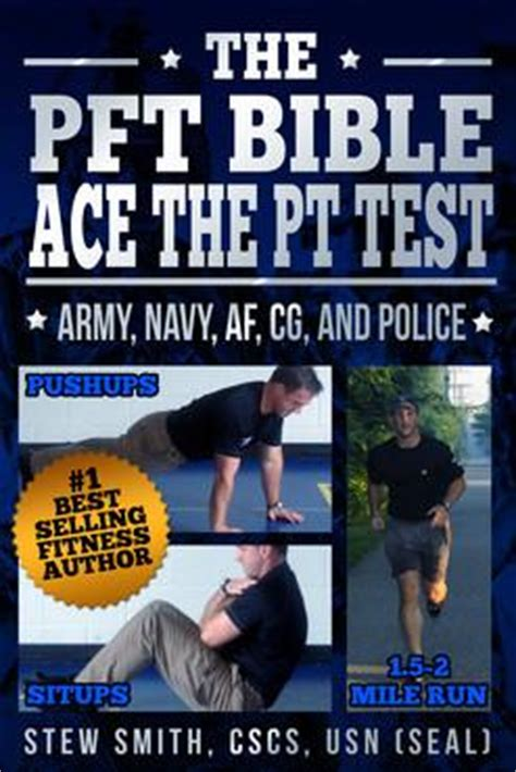 tactical fitness 40 foundation rebuilding for beginners or those recovering from injury tf40 books ebook le the fletc peb workout stew smith fitness