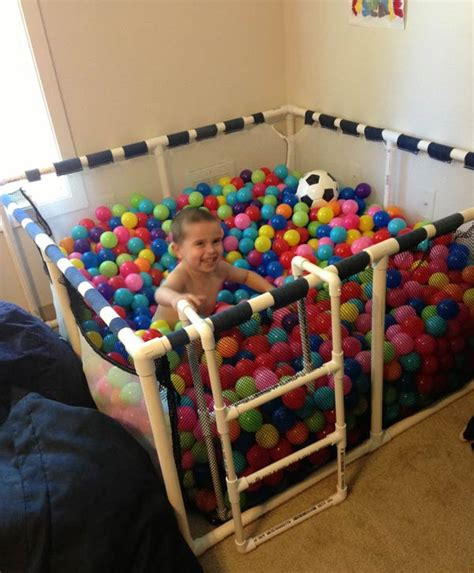 diy pit indoor indoor pit for toddlers amazing diy interior home design