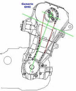 ktm 300 carb diagram ktm free engine image for user
