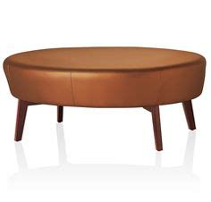 phoenix signature tan upholstered bench 1000 images about entry and waiting area on pinterest