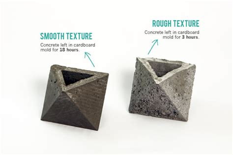 Cement Planter Molds by Concrete Planter Molds Www Imgkid The Image Kid