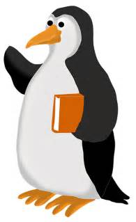 Images Of A Images Of A Penguin Cliparts Co