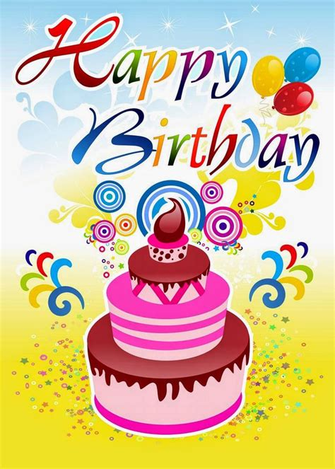 happy birthday message with design image gallery happy birthday signs printable