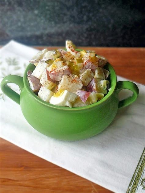 old fashioned comfort food recipes best 20 old fashioned potato salad ideas on pinterest