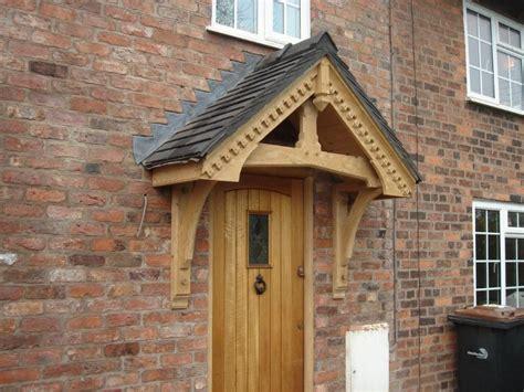 Exterior Door Canopies Porch Door Canopy Things For My Wall Canopy Porch Canopy And Door Canopy