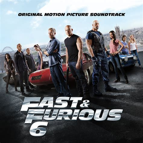 Fast And Furious 6 fast and furious 6 reporter
