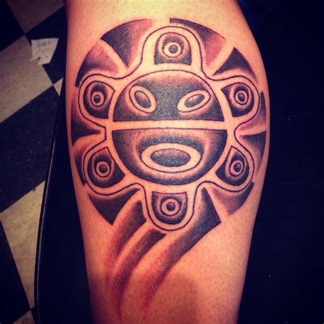 tribal puerto rican tattoos taino tattoos taino show me a with a and ill