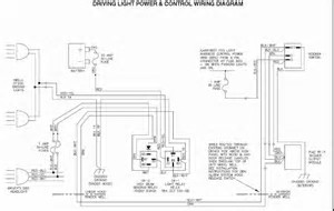 2004 honda crv wiring diagram 2004 image wiring 2004 honda crv wiring diagram manual image collection on 2004 honda crv wiring diagram