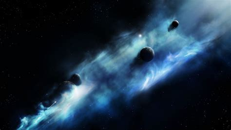 wallpaper hd 1920x1080 space 1920x1080 space wallpapers wallpaper cave