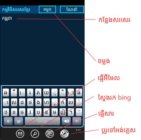 html input pattern phone number windows phone tutorial khmer input tutorial