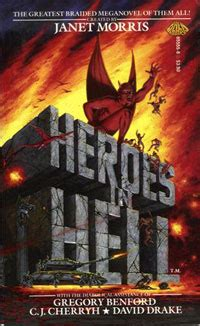 Dreamers In Hell Heroes In Hell black gate 187 articles 187 giving the his due a review