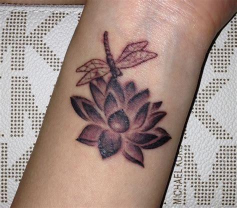 lotus tattoo cliche 51 best tattoos images on pinterest design tattoos
