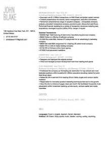 Job Resume Maker Free by Resume Builder Make A Resume Velvet Jobs