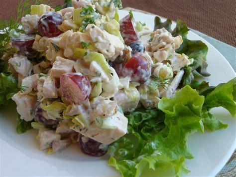 light chicken salad recipe 28 best ideas about picnic recipes on pinterest picnics