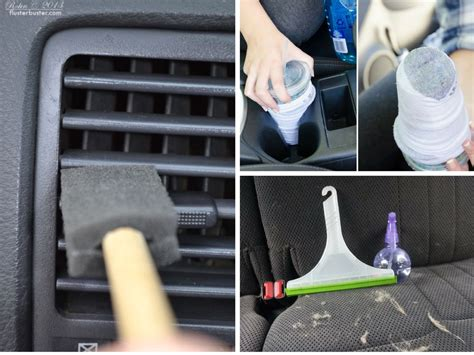 diy car cleaner 15 car cleaning tips tricks to transform your car