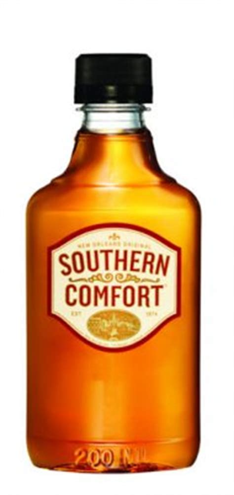 is southern comfort rum canadian club whisky iowa abd