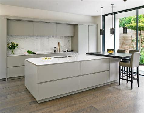 Kitchen Butcher Block Island Ikea by Cjena Kuhinje Emajstor
