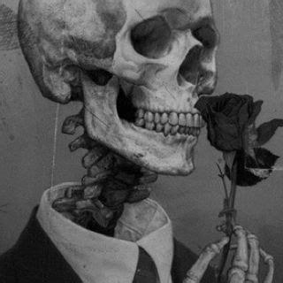 skeleton art skeleton art skull skull art