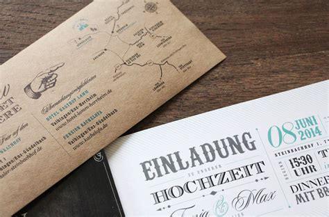 Hochzeitseinladung Festival by Was Geh 246 Rt In Eine Hochzeitseinladung Tipps F 252 R Den