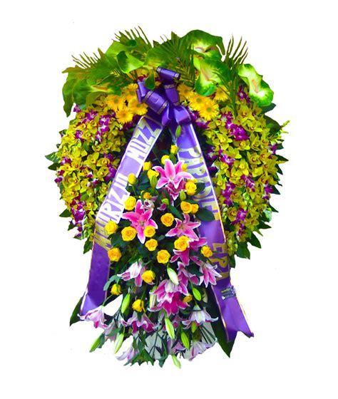 fiori shop shop mariani fiori roma mariani fiori roma