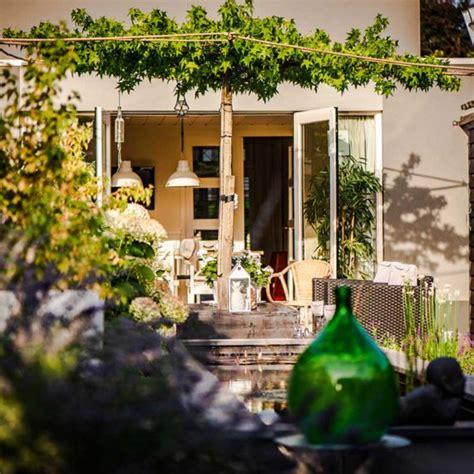 verschillende stijlen tuin tuinstijlen verschillende stijlen tuinen aangelegd door
