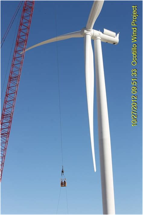 pattern energy group san diego ocotillo express wind east county magazine