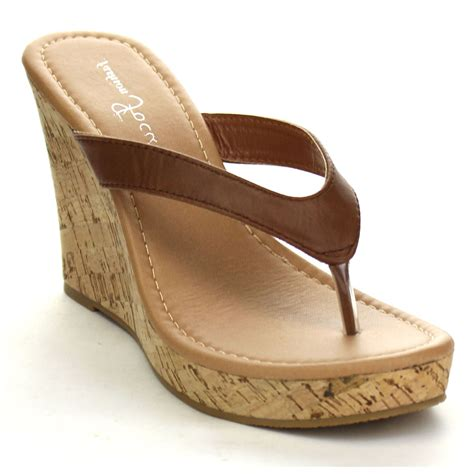 high heel flip flop popular sandal heel buy cheap sandal heel lots
