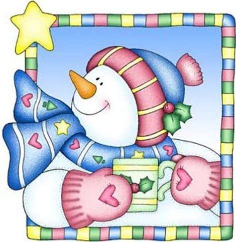 imagenes navidad country resultado de imagen para country navidad picasa madera