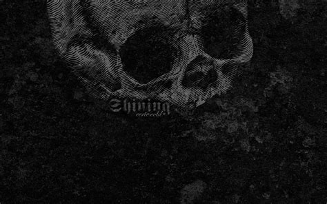 themes black metal black metal wallpapers wallpaper cave