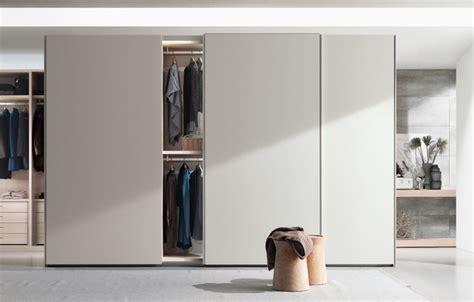 A New Wardrobe by Poliform New Entry Wardrobe Closet Other Metro By Poliform Usa