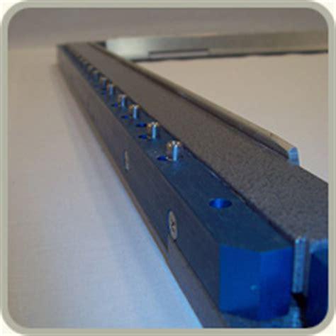 beta layout laser stencil rapid tension system laser stencil com
