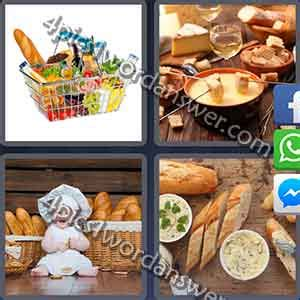 4 Letter Words Out Of Daily 4 pics 1 word 8 letters daily challenge how to format