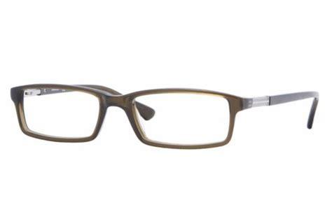 luxottica lx lx 9066 eyeglasses go optic