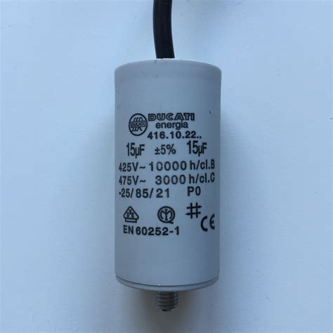 capacitor buy local buy capacitor 28 images buy capacitors in 28 images car audio electric power capacitor buy