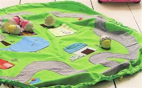tappeto interattivo per bambini tutorial come fare un tappeto giochi per bambini in casa