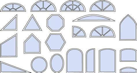 Unique House Names design custom window treatments for your unique windows