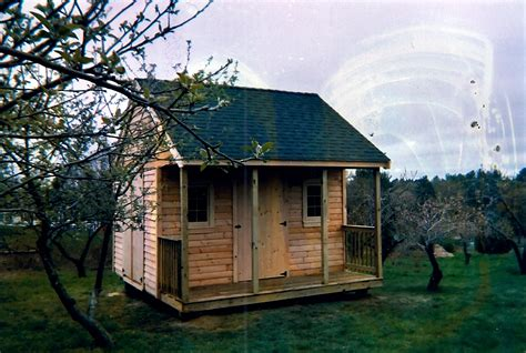 12x12 Shed For Sale 16x16 Cabin With Loft Studio Design Gallery Best