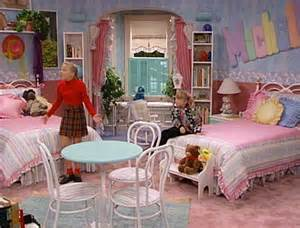 michelles bedroom the quot full house quot victorian in san francisco today