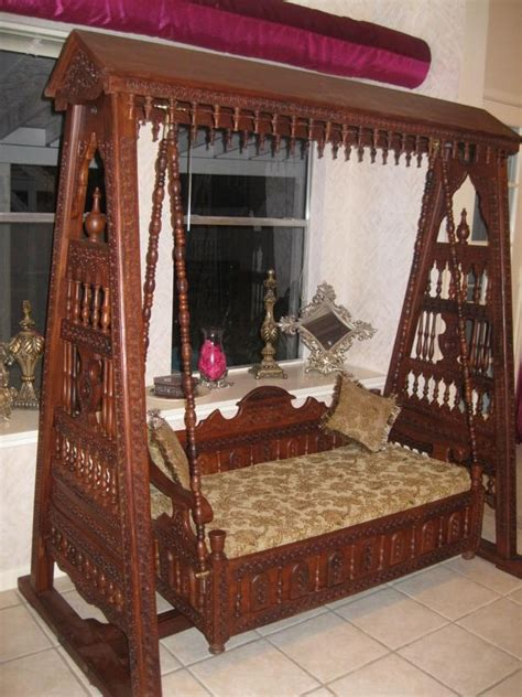 traditional indian homes with a swing traditional indian maharaja swing traditional handcrafted pure wood indian
