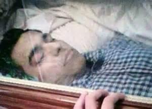 233xico muere en accidente de tr amp 225nsito el cantante ariel camacho