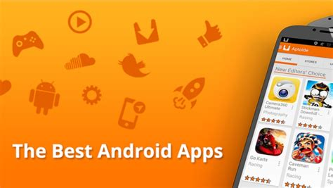 aptoide installer android free aptoide apk installer and