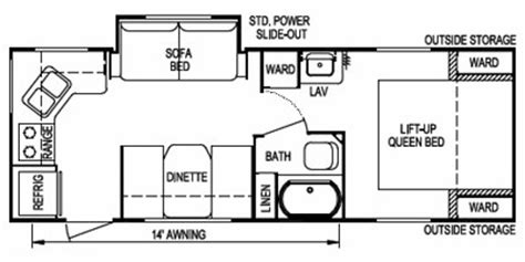 skyline rv floor plans skyline rv floor plans 2011 skyline rv 2011 skyline