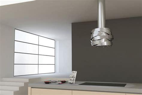 hottes de cuisine design hotte de cuisine design construire ma maison